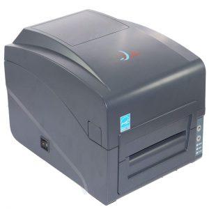 4200Plus - 4300Plus