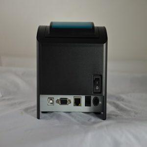 پرینتر حرارتی دلتا مدل T80