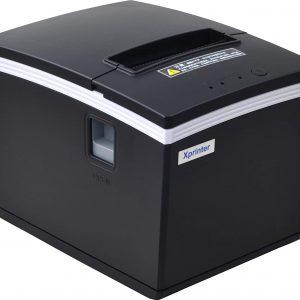 Xprinter n260h