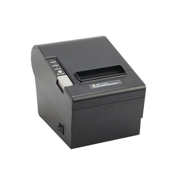 AXIOM RP80-250