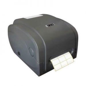 چاپگر لیبل و بارکد رومیزی اسکار مدل 1125F
