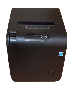آکسیوم مدل RONGTA RP328