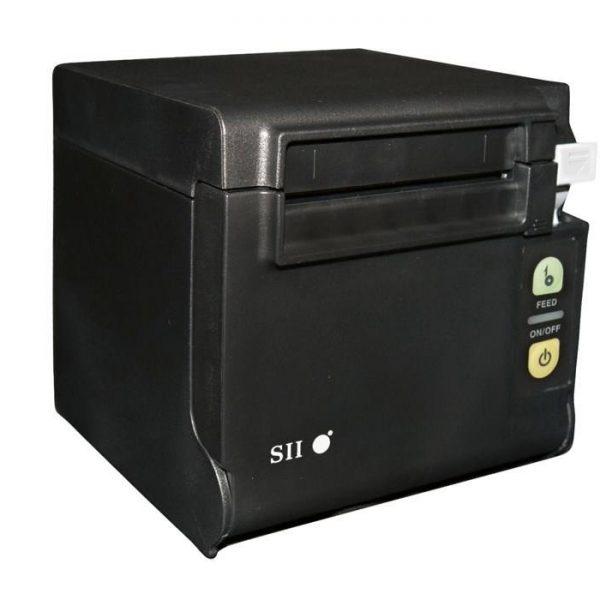 پرینتر حرارتی سیکو مدل RP-D10
