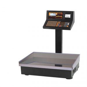 PC-8500-BD