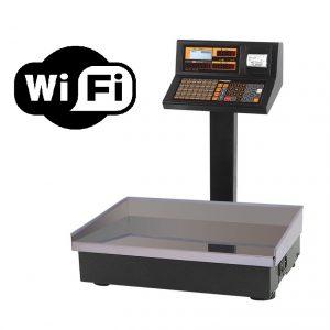 PC-8500-WIFI