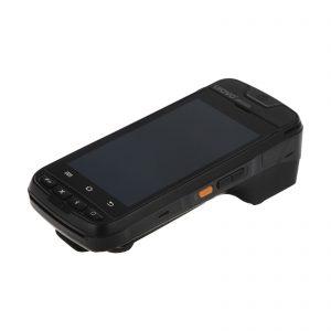 I9000S